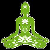 Yoga  for Better Sex 0.0.1