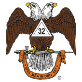 Maryland Scottish Rite
