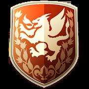 Reign of Amira™: TLK 1.5.0.122