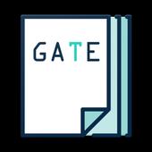 Gate   ESE   JE Syllabus 1.2