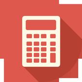 Super Free Calculator