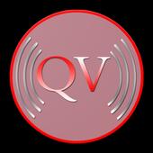 QualityVoiz Pro 1.3.0