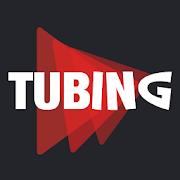 Tubing - Youtube English 2.0.4