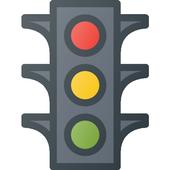 Giao thông 365 - cảnh báo điểm nóng vi phạm 2.0