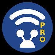 Garmin ANT+ Watch Uploader PRO 2.15