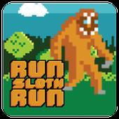 Run Sloth Run 1.3