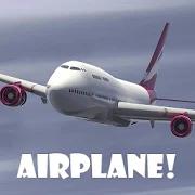 Airplane! 3.5
