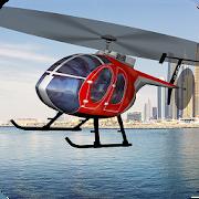 Helicopter Flight Simulator 2 1.0