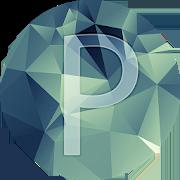 Polygon Premium SfondiMhzDevPersonalization