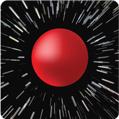 Kulka : Space Ball 0.88