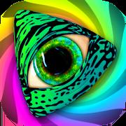 Illuminati: MLG Clicker 2.5.6