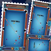 Billiards Game Realistic 14.0.0