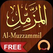 com.quarterpi.android.islamic.surahmuzzammil 1.1