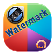 Watermark Free 1.1.1