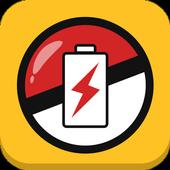 Battery Saver for Po-Go