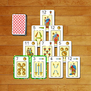 Solitaire pack 1.1.9