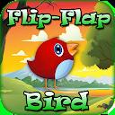 Flip-Flap Bird 1.3