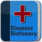 Disorder & Diseases Dictionary 7.6