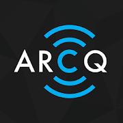 ARCQ 1.0.4