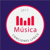 Quavo - Song And Lyrics 1.0