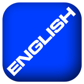 English 1.2.3
