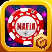 Poker Mafia 1.71
