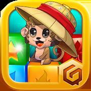 Safari Escape 2.60