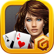 Ultimate Qublix Poker 1.70
