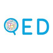 QEDed Quizzes & Tutors 2.7