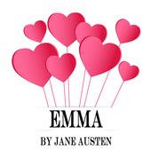 Emma Ebook Reader 1.0