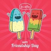 Happy Friendship Day Photo Editor Pro 1.0