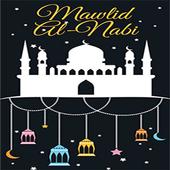 Mawlid al-Nabi 1.0