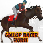 Gallop Racer Horse Racing World Championships 1.0