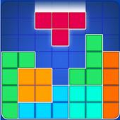 Block Glow Hex 6.0