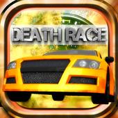 Death Race 1.2