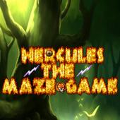 The Hercules game 1.0