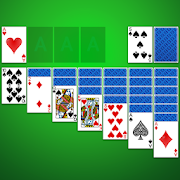 Solitaire Collection 2.9.496