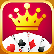 FreeCell Solitaire 2.9.482