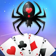Spider Solitaire 2.9.482