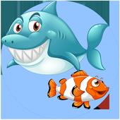 Free Aquarium Puzzle For Kids 1.11