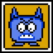 Devil Smash 0.6