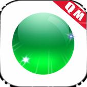 Color Balls Free 1.1