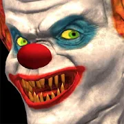 Killer Clowns And Zombie Dogs 1.22