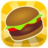 FoodyVille: Food Match Puzzle Mania 1.3.2