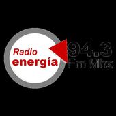 Radio Energia Paraguay 2.0