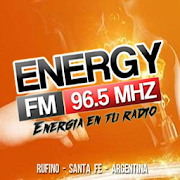 Fm Energy 96.5Que Streaming / AndroidMusic & Audio
