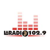 La Radio 102.9 2.0