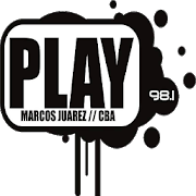 Play Fm 98.1Que Streaming / AndroidMusic & Audio