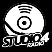 com.questreaming.studio4 icon