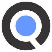 QuezX - Hire (For Employers) 0.0.6